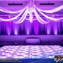 130x130_sq_1408307266395-dance-floor-convention-center-20