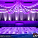 130x130_sq_1408307338217-dance-floor-convention-center-22