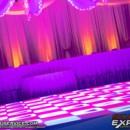 130x130_sq_1408307413220-dance-floor-convention-center-24