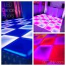 130x130_sq_1408307442691-led-dancefloor