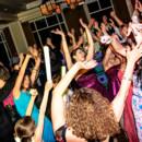 130x130_sq_1411345868975-dancing15