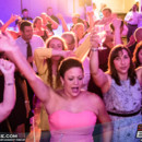 130x130_sq_1411346029194-dancing