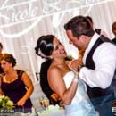 130x130_sq_1411346050814-first-dance