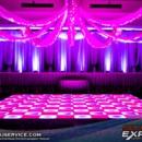 130x130 sq 1433690471969 dance floor convention center 23