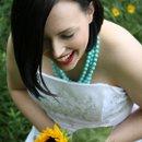 Bridal Glamor Shoot