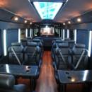 130x130 sq 1443134593630 20pax exec bus pic interior wcl