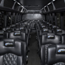 130x130 sq 1475680239537 windy city limo 9492 003