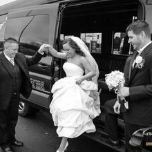 Windy City Limousine and Bus Company