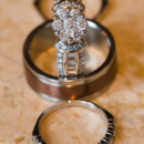 130x130 sq 1422916541885 rings detail shot houston photographer matt trevin