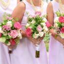 130x130 sq 1492473024130 andrew elizabeth s wedding wedding portraits 0002