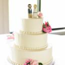 130x130 sq 1492473527446 andrew elizabeth s wedding reception 0010