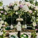 130x130 sq 1492475871191 laura rob wedding 4019 xl
