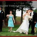 130x130 sq 1343239853283 weddingwire1