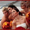 130x130 sq 1343240496174 weddingwire2