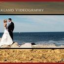 130x130 sq 1343240516559 weddingwire3