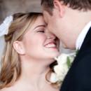 130x130_sq_1374124110333-redlands-wedding-photographers-smetona-photo-27-copy