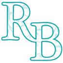 130x130_sq_1374717741144-rbinitials-swirls