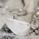 130x130 sq 1400536850207 arin  travis richs wedding resized 2