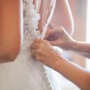 130x130 sq 1400536872171 arin  travis richs wedding resized 5