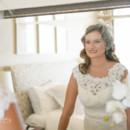 130x130 sq 1400536891116 arin  travis richs wedding resized 9