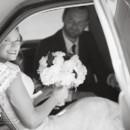 130x130 sq 1400536925493 arin  travis richs wedding resized 11