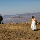 130x130 sq 1400536939732 arin  travis richs wedding resized 12