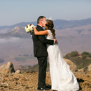 130x130 sq 1400536955261 arin  travis richs wedding resized 13