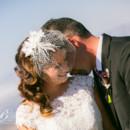 130x130 sq 1400536987342 arin  travis richs wedding resized 18
