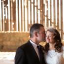 130x130 sq 1400537005004 arin  travis richs wedding resized 20