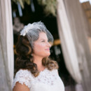 130x130 sq 1400537036170 arin  travis richs wedding resized 26