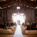 130x130 sq 1400537045625 arin  travis richs wedding resized 36