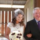 130x130 sq 1400537068778 arin  travis richs wedding resized 33