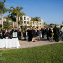 130x130 sq 1400537111887 arin  travis richs wedding resized 51