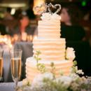 130x130 sq 1400537167305 arin  travis richs wedding resized 64