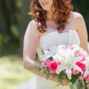 130x130 sq 1400537699578 jailyn  colton lasley wedding finalresized 70 of 5