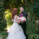 130x130 sq 1400537739420 jailyn  colton lasley wedding finalresized 93 of 5