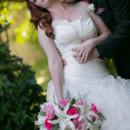 130x130 sq 1400537756310 jailyn  colton lasley wedding finalresized 114 of