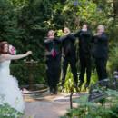 130x130 sq 1400537781653 jailyn  colton lasley wedding finalresized 134 of