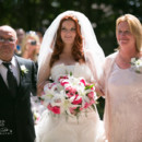 130x130 sq 1400537799032 jailyn  colton lasley wedding finalresized 219 of