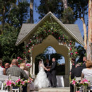 130x130 sq 1400537809198 jailyn  colton lasley wedding finalresized 280 of