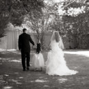 130x130 sq 1400537823660 jailyn  colton lasley wedding finalresized 302 of