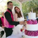 130x130 sq 1400537852653 jailyn  colton lasley wedding finalresized 440 of