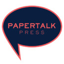 130x130 sq 1382365492635 fb papertalk icon