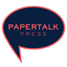 220x220 1382365492635 fb papertalk icon