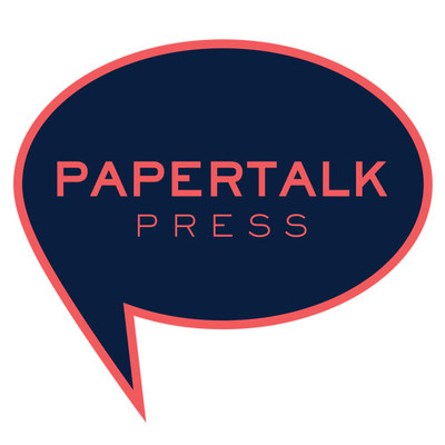 Papertalk Press