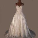 130x130 sq 1365952436566 dress1