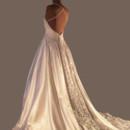 130x130 sq 1365952487735 dress3
