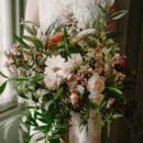 130x130 sq 1454359757843 bridal bouquet boho