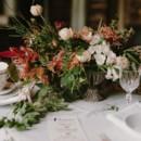 130x130 sq 1454360122262 flowers for wedding inspo