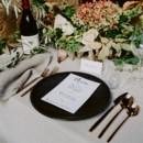 130x130 sq 1455565353071 beautiful wedding ideas